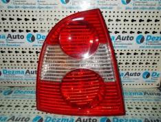 Stop stanga aripa 3b5945095ae, Vw Passat (3B3) 2000-2005