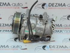 Compresor clima 9678656080 Citroen DS3 1.4hdi (id:164073)