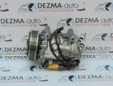 Compresor clima 9678656080 Citroen DS3 1.4hdi (id:165229)