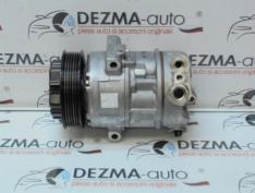 Compresor clima, 55703721, Opel Corsa D, 1.3cdti (id:110202)