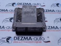 Calculator motor, 03G906018, Vw Golf 5, 2.0tdi, AZV