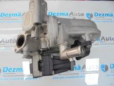 Egr, Fiat Doblo (263) 1.3MJET (id:168080)