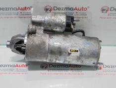 Electromotor, Ford Transit Connect (P65) 1.8tdci (id:289112)