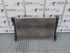 Radiator racire apa 877660010, Opel Corsa D, 1.3cdti