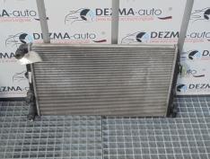 Radiator racire apa 6Q0121253AD, Seat Cordoba (6L2) 1.9tdi, ASZ (id:111058)