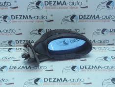 Oglinda electrica dreapta, Bmw 3 Touring (E91) (id:284912)