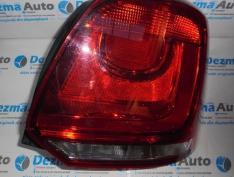 Stop dreapta aripa 6R0945095C, Vw Polo (6R) (id:148719)