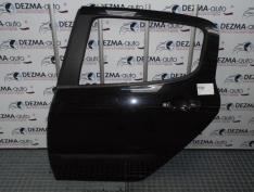 Usa stanga spate, Peugeot 308 (4A_, 4C_) (id:237965)