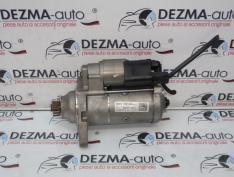 Electromotor 02Z911024L, Vw Golf 7, 1.6tdi, CRKA
