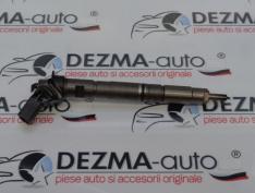 Injector cod 059130277AR, 0445116015, Audi A5 cabriolet (8F7) 2.7tdi, CGKB