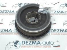 Fulie motor, 1123-7793882-02, Bmw X3 (E83) 2.0D, 204D4