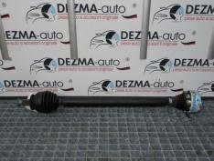 Planetara dreapta fata 6R0407762A, Seat Ibiza 5 Sportcoupe (6J1) 1.6tdi, CLNA