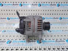 Alternator 90A, 038903023L, Vw Sharan (7M8) 1.9tdi, BVK