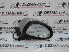 Oglinda electrica dreapta, Opel Corsa D (id:239616)