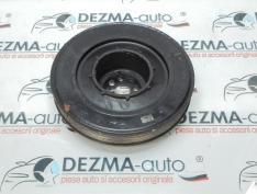Fulie motor, 059105251, Vw Touareg (7L) 3.0tdi, CASA