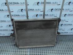 Radiator racire apa 7L6121253B, Audi Q7 (4L) 3.2, V6, BMV