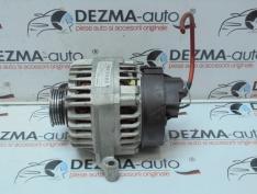 Alternator cod 51714791, Fiat Idea 1.2B