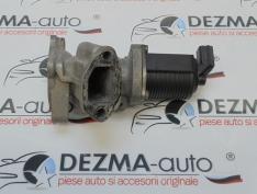 Egr 50024007, Fiat Doblo (263), 1.3D M-jet, 199A2000