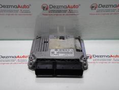 Calculator motor 03G906021PM, Vw Golf 5 (1K1) (id:291788)