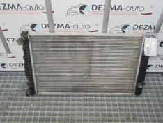 Radiator racire apa, Vw Passat (3B2) 1.9tdi (id:157754)
