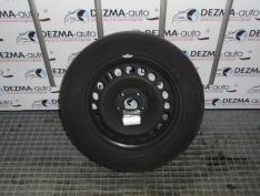 Roata rezerva tabla, Opel Insignia Combi (id:244475)