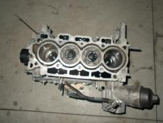 Bloc motor ambielat  Peugeot 307 SW, 9HZ, 1.6hdi