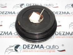 Fulie motor 7800385-04, Bmw 3 (F30) 3.0d, N57D30A