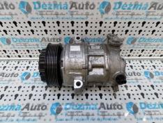 Compresor clima GM55703721, 6854093, Opel Corsa D, 1.3cdti, A13DTR