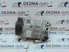 Compresor clima, GM13232307, 13262839, Opel Insignia sedan, 2.0cdti, A20DT