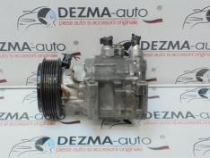 Compresor clima 46819144, Fiat Doblo Cargo (223) 1.3jtd