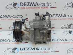 Compresor clima 71785265, Fiat Doblo Cargo (223) 1.3jtd