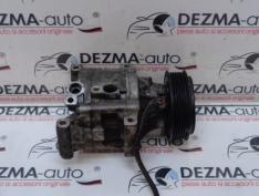 Compresor clima 71722315, 71785265, Fiat Doblo Cargo (223) 1.3d m-jet