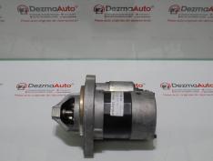 Electromotor, CV6T-11000-GA, Ford Focus 3, 1.0B (id:287113)