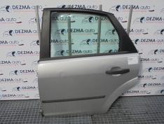 Usa stanga spate, Ford Focus 2 (DA) (id:250288)
