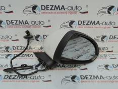 Oglinda electrica dreapta, Opel Corsa D (id:250533)