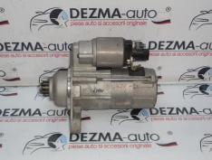 Electromotor 02Z911024D, Vw Golf 7 (5G) 2.0tdi, CRLB