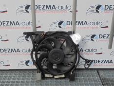 OEM: 6341169, Opel Astra H, 1.6b