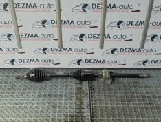 Planetara dreapta fata GM24462250, Opel Astra H, 1.9cdti (id:251315)