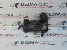 Broasca dreapta fata GM13220368, Opel Astra H (id:251344)