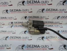 Electromotor, 2S6U-11000-CA, Ford Fusion 1.6B, FYJC