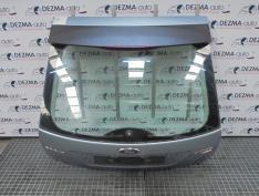 Haion cu luneta, Ford Focus 2 (DA) (id:251907)