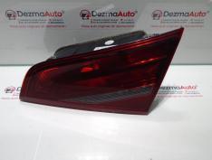 Stop dreapta haion 8V4945094, Audi A3 Sportback (8VA) (id:292449)