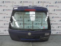 Haion cu luneta, Skoda Octavia 2 Combi (1Z5) (id:252369)