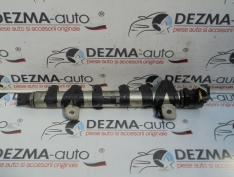 Rampa injectoare GM55200266,0445214056, Opel Astra H combi 1.9cdti