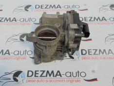 Clapeta acceleratie 48CPD1, Opel Zafira B, 1.9cdti, Z19DTL