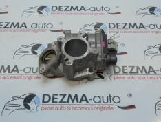Egr 8200691292, Renault Espace 4, 2.0dci
