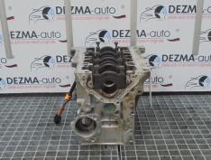 Bloc motor gol, AVU, Audi A3 (8L1) 1.6B