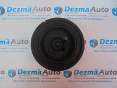 Fulie motor, Ford Tourneo Connect, 1.8tdci (id:19993)