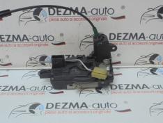 Broasca dreapta fata, GM13105937, Opel Astra H (id:255925)