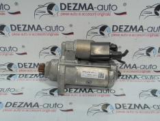 Electromotor 02M911024S, Vw Golf 7 (5G) 2.0tdi (id:257125)